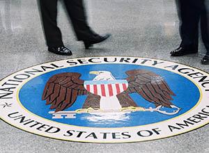 NSA 100 Bin Bilgisayara Casus Yazılım Yerleştirmiş