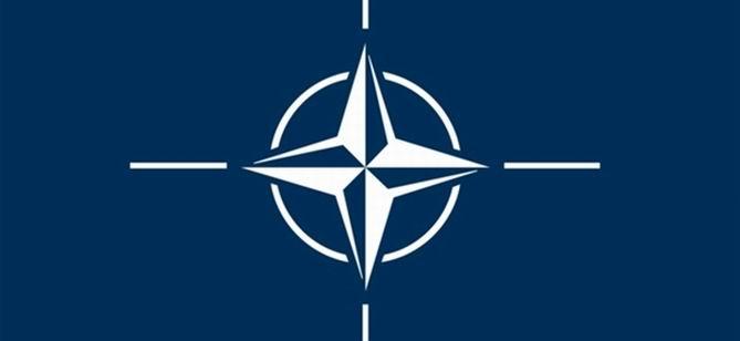 NATO'da Bilgilendirme Amaçlı Toplantı