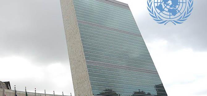 BM İşkence Fotoğraflarını İnceleyecek