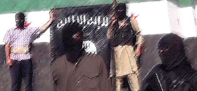 IŞİD İslam'a ve Cihada Zarar Veriyor