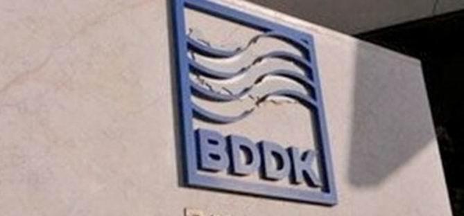 BDDK Başkanlığına Mehmet Ali Akben Atandı