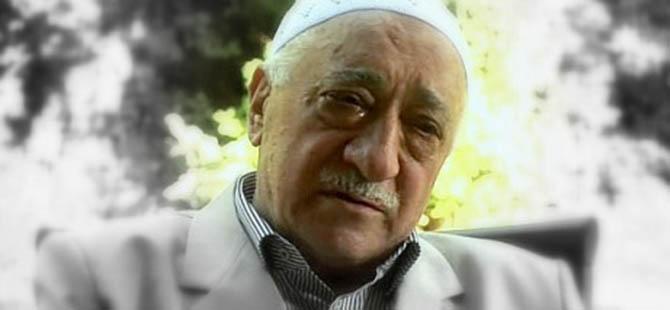 Fethullah Gülen'den Yeni Açıklama