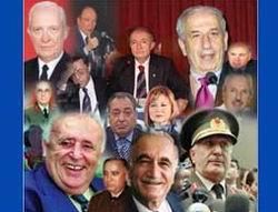 28 Şubat Darbesi İstanbul, Sakarya Tatvan ve İzmirde Protesto Edilecek