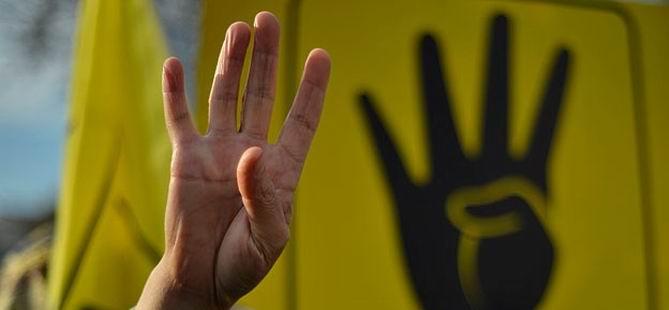 Mısır'da Darbe Karşıtı Protestolara Katılma Çağrısı