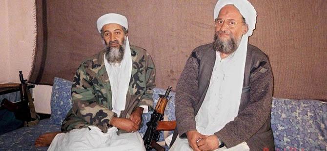 """Zevahiri: """"IŞİD'in Topladığı Biatlar Batıl"""""""