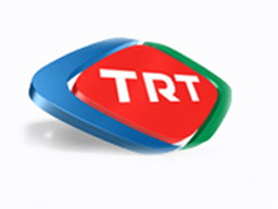 Siyonist İsrail, TRT Kamerasına El Koydu