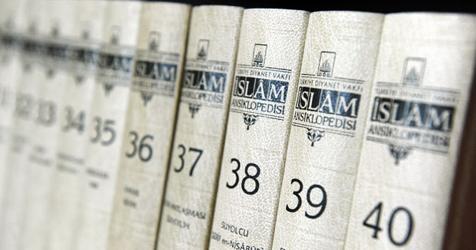 İslam Ansiklopedisi Artık İnternette
