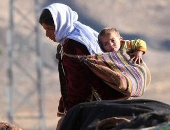 Özgür-Der Kasım 2010 Hak İhlalleri Raporu
