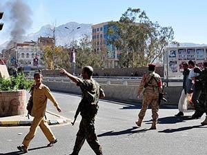 Yemen'de Son 24 Saatte 78 Kişi Öldü