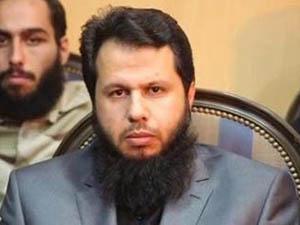 İslami Cephe Siyasi Lideri Hamavi İle Röportaj
