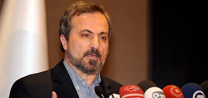 SMDK: Askerleri Sivil Tutuklularla Takas Etmeyiz