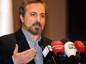SMDK: Muhalif Güçlere Yardım Neredeyse Durdu