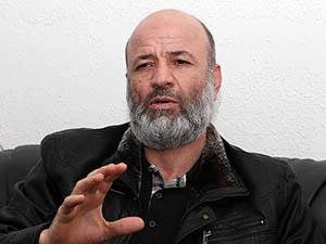 Selame: 'Bunca Kandan Sonra Esed Kalamaz'