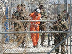Bagram Tutukluları Serbest mi Kalıyorlar?