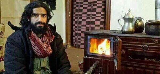 Nusra'dan Baas'ın Savunma Bakanına Gözdağı