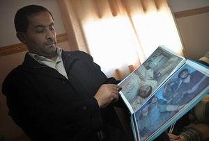 """""""Sanık""""lardan Biri Ölü, Diğeri İsrail Hapishanesinde!"""