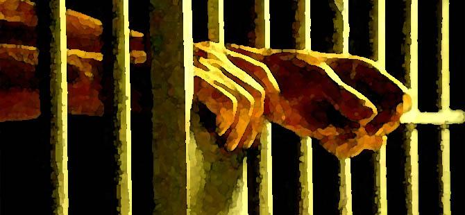 Esed'in Katliam Hapishaneleri: 5 Yılda 60 Bin Mahkûm Hayatını Kaybetti!