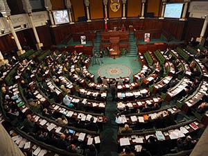 Tunus Anayasası Üzerine Bir Analiz…