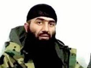 Seyfullah Şişani'nin Vurulma Anı Yayınlandı (VİDEO)