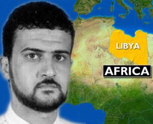 ABD Ajanları El-Libi'yi Böyle Kaçırmış