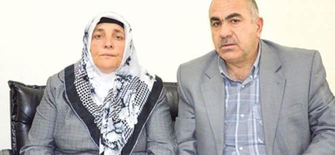 Türkiyeli Öğrenci 82 Gündür Mısır'da Tutuklu