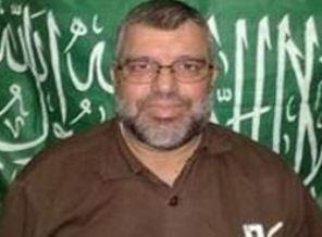 'Hamas Bağlı Olduğu İlkelerin Taraftarıdır'