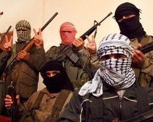 Esed'in Büyük Kaybı: 30′dan Fazla Rütbeli Öldürüldü