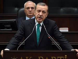Fransız Siyasetçilerden Erdoğan'ın Mesajına Destek