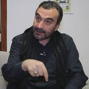 Senai Demirci'ye Gülen Cemaatinden Ambargo