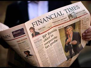 Financial Times'a Göre Nusra Cephesi