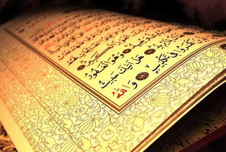 Kur'an Dilini Anlamadıkça Bir Dünya Kuramayız!