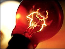 Elektrik Zammına Tüketicilerden Tepki