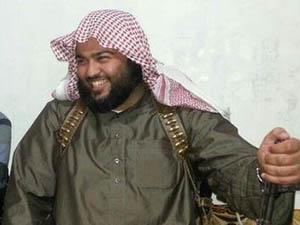 Nusra Şeri Emiri Abdullah Muheysini'den İdlib Mesajı! (VİDEO)