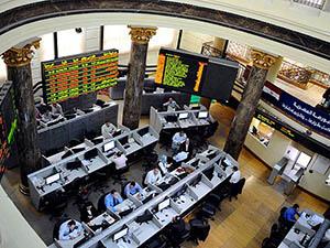 Mısır'ın Ekonomisi de Darbe Yedi