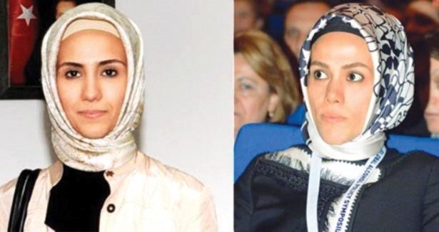 Erdoğan'ın Kızları 28 Şubat'a Müdahil Olacaklar