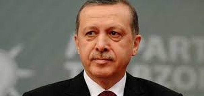 Başbakanı Dinleyenler Yurtdışına Kaçtı