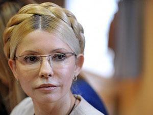 Ukrayna'da Eski Başbakan Timoşenko Muamması