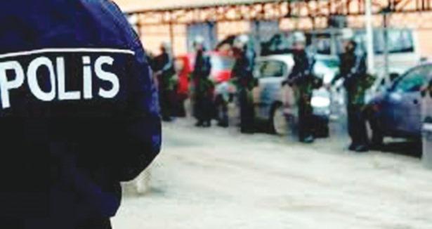Van'da AK Partililere Saldırı: 6 Yaralı