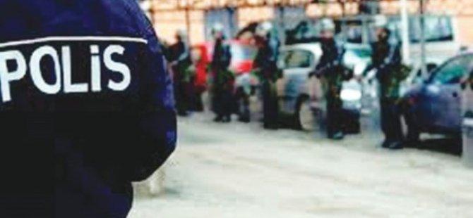 Paralel Polisler İtirafçı Oldu