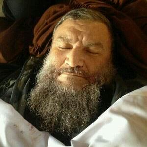 Ahraruş Şam Liderlerinden Ebu Halid Suri'ye Suikast