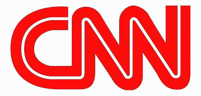 Venezüella'dan CNN'e Karşı Hamle