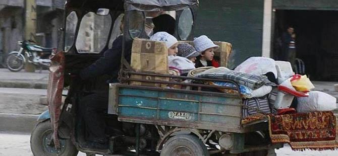 Suriye'de Dün 104 Kardeşimiz Şehit Edildi (VİDEO)