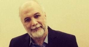 """Latif Erdoğan: """"Çatı Aday Gülen Projesi"""""""
