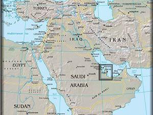 Katar'da Türk Lokantasında Patlama: 9 Ölü