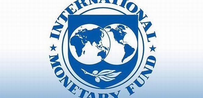 IMF, Ukrayna'ya Para Musluklarını Açtı