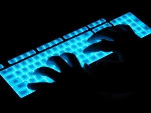 İngiliz İstihbaratı Yahoo Kullanıcılarını İzlemiş