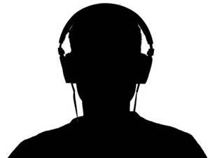 Yasa Dışı Dinleme Olayında Yeni Gelişme
