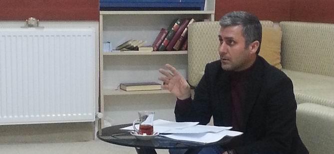 İslamofobi ve Batı'nın İslami Yönetimlere Yaklaşımı