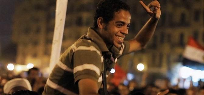 Tunus'ta Devrim Şarkıları