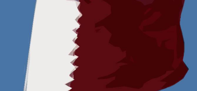 Üç Arap Ülkesi Katar'dan Elçisini Çekiyor